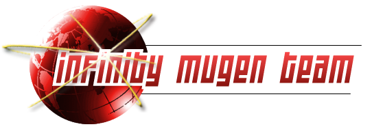 File:IMT Logo.png