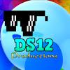 File:DS12Youtubeavatar.jpg