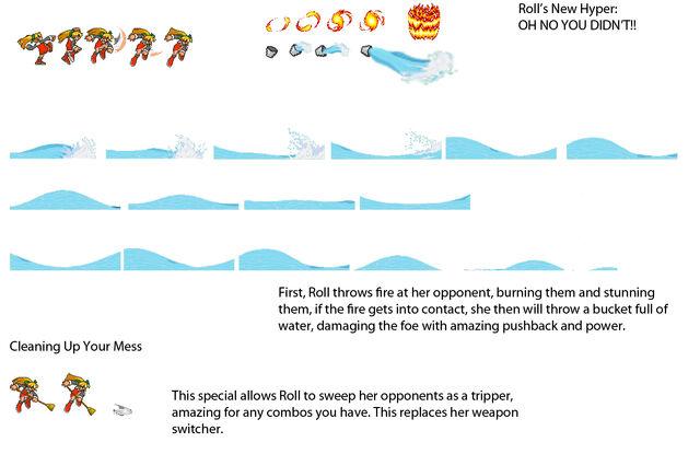 File:Roll's New Attacks.jpg