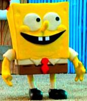 File:SpongeBob on Robot Chicken by Spongefifi.e.jpg