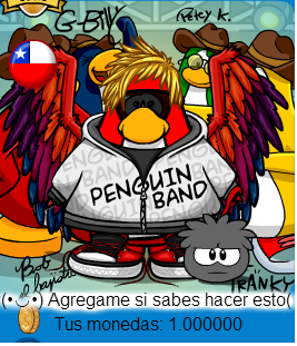 File:Angrybird456.png