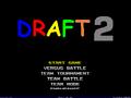 Thumbnail for version as of 01:13, May 1, 2014