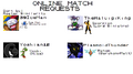Thumbnail for version as of 12:54, January 23, 2014