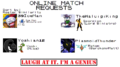 Thumbnail for version as of 12:57, January 23, 2014
