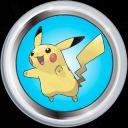 File:Badge-4258-3.png