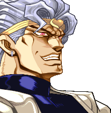 File:Dio1.png