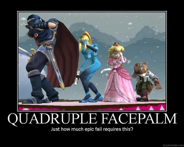 File:182832-quadruple facepalm super.jpg