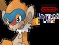 Thumbnail for version as of 00:56, September 26, 2015