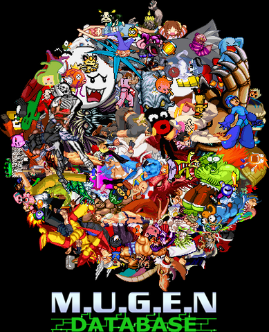 File:Mugen Database.png