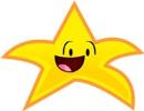 File:Star.jpg