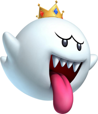 File:King boo mmwii.png