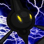 File:PlasmoidThunder Profile Picture.jpg