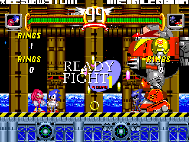 File:USM Battle.png