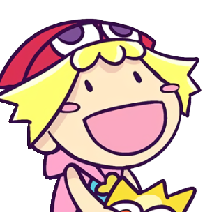 File:14thDoc Cute Amitie.png