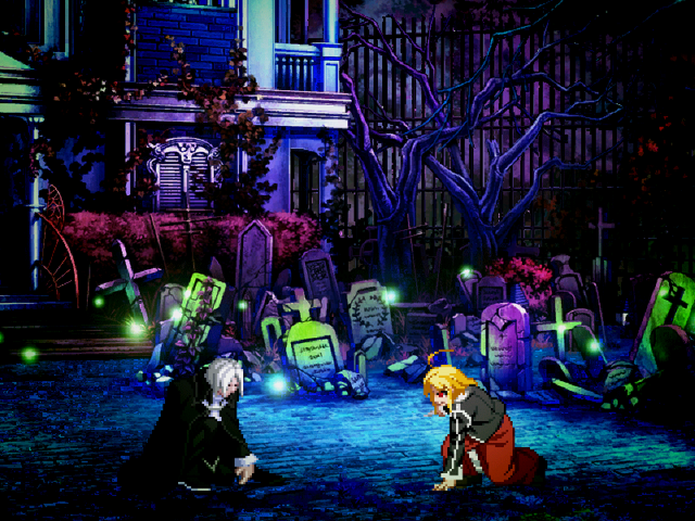 File:Cemetery (EXShadow).png