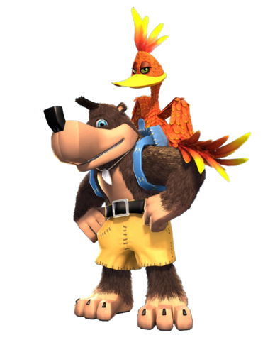 File:Banjo-Kazooie-Nuts--Boltsrender.png