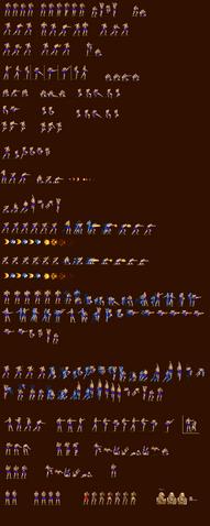 File:Sprite Sagat Super Street Fighter ll (snes).PNG