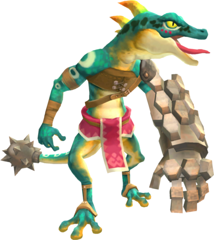 File:Lizalfos SS.png