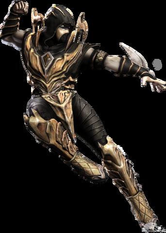 File:Injustice-gods-among-us-scorpion-render.png