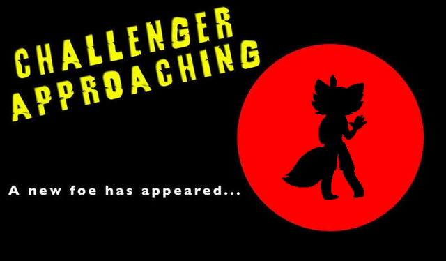 File:Challengerapproaching2.png