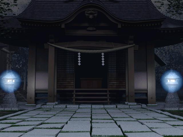 ChoiyerHakureiShrine2.30AMpreview