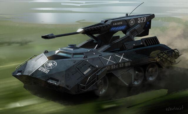 File:Scorpion tank by phade01-d4a85xn.jpg