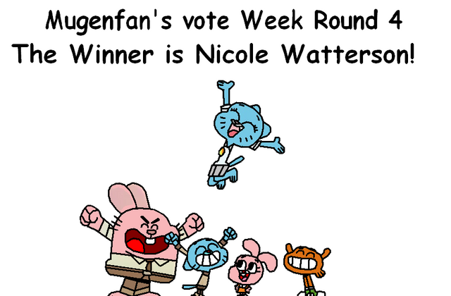 File:Nicole Watterson Wins.PNG