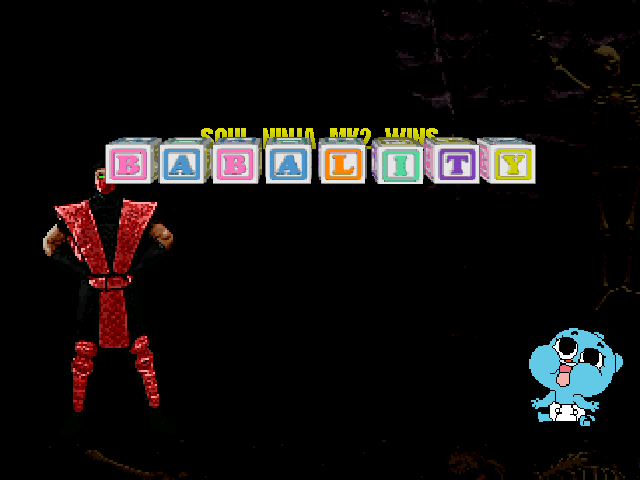 File:GumballBabality.png