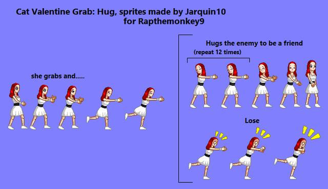 File:Cat hug sprites.PNG