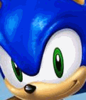 File:ClaySonic2Port.png