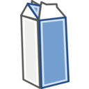 File:Clipart-tango-style-milk-carton-2d34.png