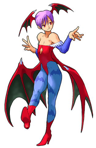 File:Lilith bengus.png