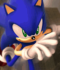 File:ClaySonic1Port.png