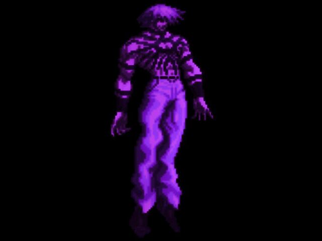 File:Dark Fenix orochi.jpg