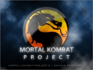 File:Mortal Kombat Project.jpg
