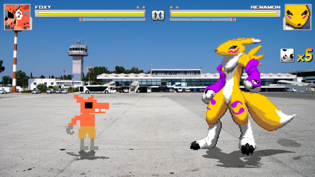 File:Airport stage (Outside ver.).png