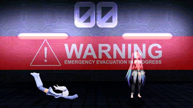 File:Evacuate REDUX.png