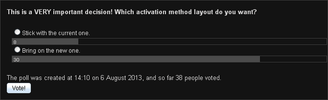 File:ActivationPoll.PNG