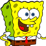 Spongebob Avatar