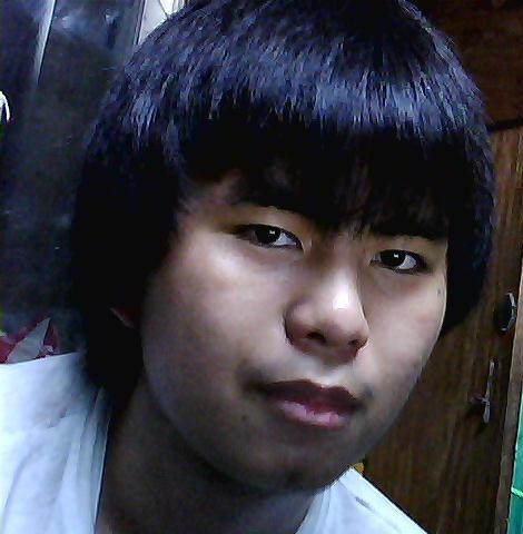File:Asianjimmies.jpg