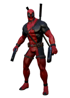 File:Store Deadpool Classic.png
