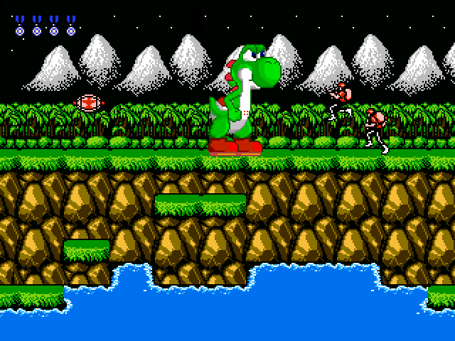 File:Contra.png