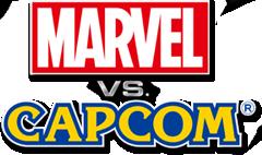 File:Marvel vs Capcom Logo.png