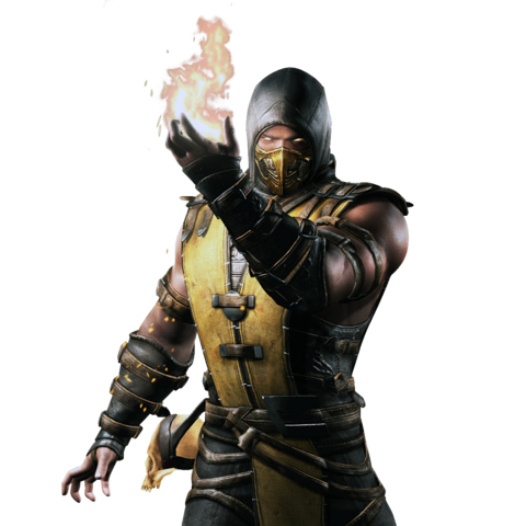 File:MKXSCORPION.png