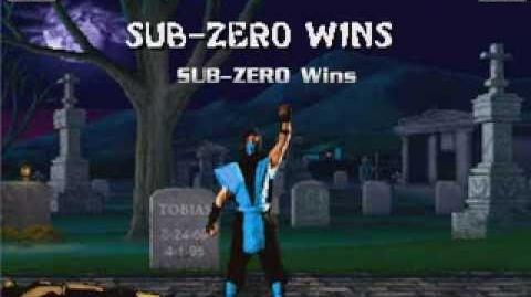 Sub-Zero/OmegaPsycho's version