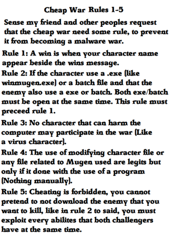 File:Mugen cheap war rules by utsuhofanboy24000-d79bpq1.png