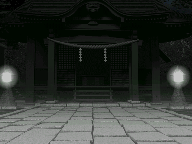 NightHakureiShrineRumiapreview