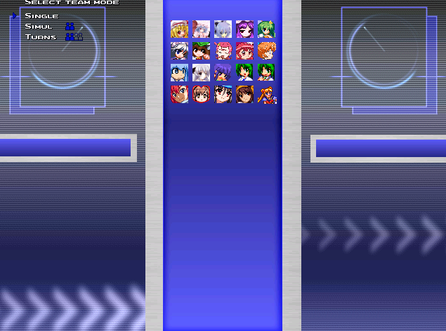 File:Anime M.U.G.E.N. Roster.png