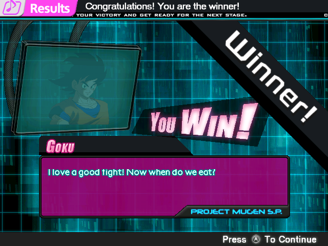 File:Hatsune Miku Project Mugen S.P. Extend Remix win.png