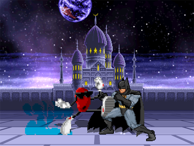 File:Moon Castle stage.png